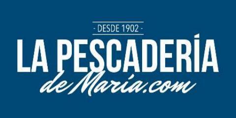 LA PESCADERíA de María.com