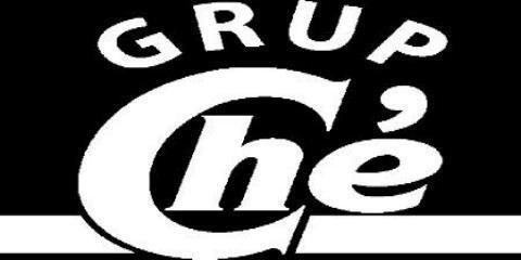 EXCAVACIONS GRUP CHÉ S. L.