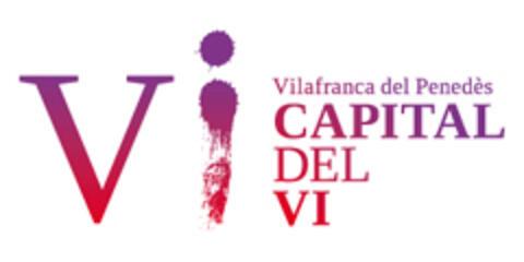 Capital de Vi